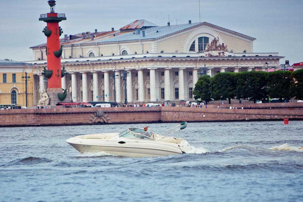doroga-do-finskogo-zaliva