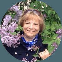 Гид-переводчик Елена Балашова (японский)